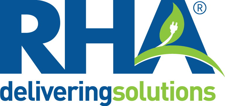 cropped-RHA_DS_logo_for_light_background-1