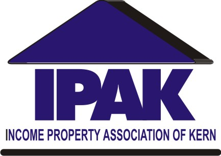 Income Property Association of Kern
